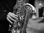 saxophone-3246650_640