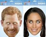 https://www.someecards.com/news/news/prince-harry-meghan-markle-royal-wedding-merchandise/